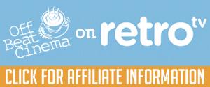 Retro TV Affiliates