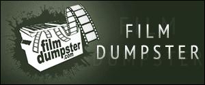 Film Dumpster